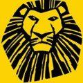 i现场 | 音乐剧《狮子王》2020再度上演,希望能在更多人心里播种种子、播种爱