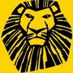 《狮子王》(The Lion King)