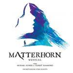 《马特洪峰》(Matterhorn)