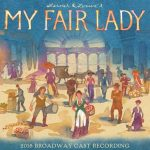 《窈窕淑女》(My Fair Lady)