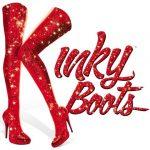 《长靴皇后》(Kinky Boots)