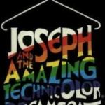 《约瑟夫的神奇彩衣》(Joseph and the Amazing Technicolor Dreamcoat)