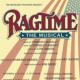 《拉格泰姆音乐》(Ragtime)
