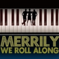 资讯 | Ben Platt, Beanie Feldstein将要出演音乐剧《欢乐岁月 (Merrily We Roll Along)》的电影改编版