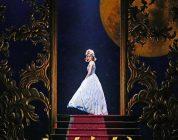 中文版《灰姑娘》舞台创作
