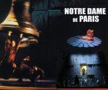 《巴黎圣母院》(Notre-Dame de Paris)
