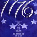 《1776》(1776) 花絮