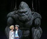 《金刚》(King Kong)