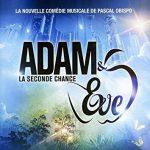 《亚当与夏娃》(Adam et Ève : La Seconde Chance)