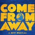 《来自远方》(Come from Away) 花絮