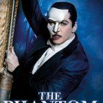 《歌剧魅影》(The Phantom of the Opera)