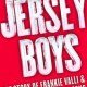 《泽西男孩》(Jersey Boys)