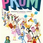 《舞会》(The Prom)