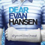 《致埃文·汉森》(Dear Evan Hansen)