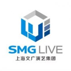 上海文广演艺集团(SMGLive)