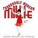 《摩登蜜莉》(Thoroughly Modern Millie)