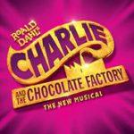 《查理和巧克力工厂》(Charlie and the Chocolate Factory )