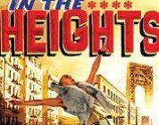 In the Heights Reunion Concert——2013剧组重聚演唱会