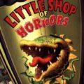 资讯 | 《恐怖小店 (Little Shop of Horrors)》回归外百老汇的演出延长
