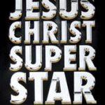 《万世巨星耶稣基督》(Jesus Christ Superstar)