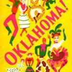 《俄克拉荷马!》(Oklahoma!)