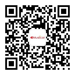 qrcode_for_iMusical_2018