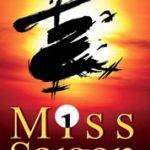 《西贡小姐》(Miss Saigon)