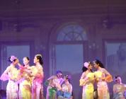 《国之当歌》01海上明月 上海歌剧院 原创音乐剧