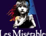 Les Misérables 25th Anniversary——二十五周年纪念音乐会