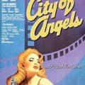 《天使之城》(City of Angels) Write A Review