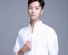 专访   主演王杨:一切成就都是被自己成全的