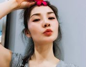 专访 | 主演蒋倩如:她的眼里有星辰,闪亮而明媚