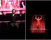 音乐剧《长靴皇后》在广州盛大开演,为聋哑人打造手语专场