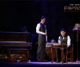 《拉赫玛尼诺夫》中文版(Rachmaninoff)