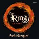 《指环》(Der Ring)