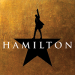BroadwayCon 2016——Hamilton
