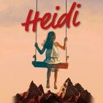 《海蒂》(Heidi)