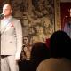 Nadim Naaman、Keith Higham演唱音乐剧《秘密花园》选段《Lily's Eyes》