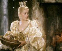 法语音乐剧《驴皮公主》将于11月登陆Marigny剧院