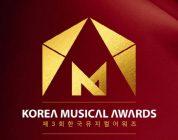 【资讯】音乐剧《笑面人》荣获第三届韩国音乐剧大赏…… 成为三冠王的大赢家