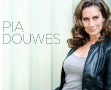 资讯|德语音乐剧明星Pia Douwes将于明年3月举办个人演唱会