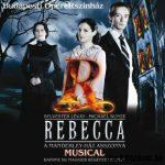 《蝴蝶梦》(Rebecca-A Manderley-ház asszonya)