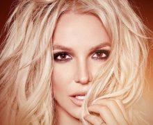 资讯 | Britney Spears的音乐将进军宽街