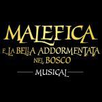《梅尔菲森特和睡美人》(Malefica e la Bella Addormentata nel Bosco)