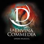 《神曲》(La Divina Commedia)