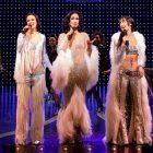 资讯 | 《雪儿秀(The Cher Show)》即将发行百老汇原卡专辑