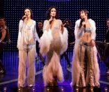 《雪儿秀》(The Cher Show)
