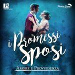 《约婚夫妇》(I Promessi Sposi)