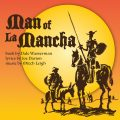 【音乐剧】《我,堂吉诃德》(Man of La Mancha)英文版