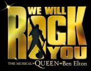 资讯 | 皇后乐队音乐剧《WE WILL ROCK YOU》即将于今年秋天开启北美巡演
